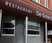 Restaurant De Grote Geule - foto's